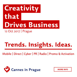 Creativity That Drives Business