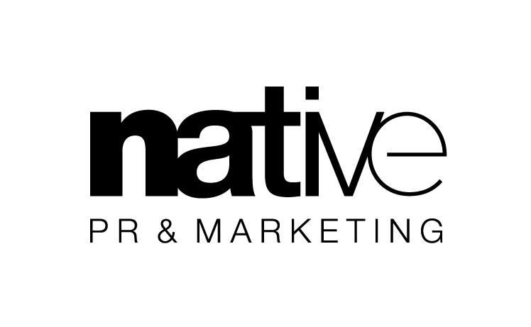 Native PR