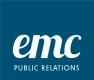 EMC Public Relations