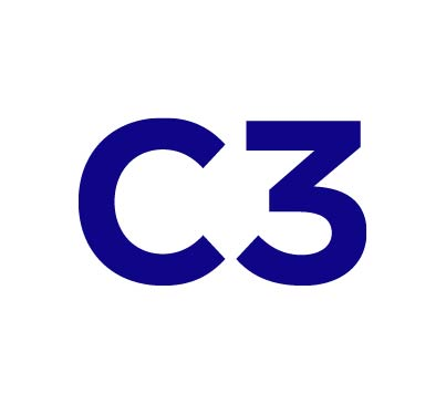 C3 Creative Code and Content, s.r.o.