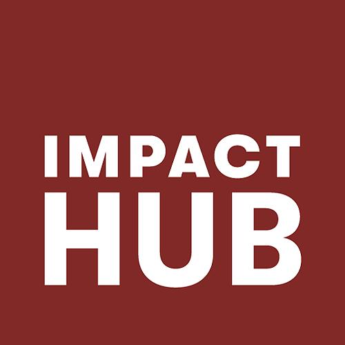 Impact Hub Česká republika