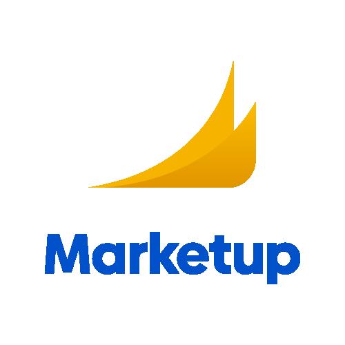 Marketup
