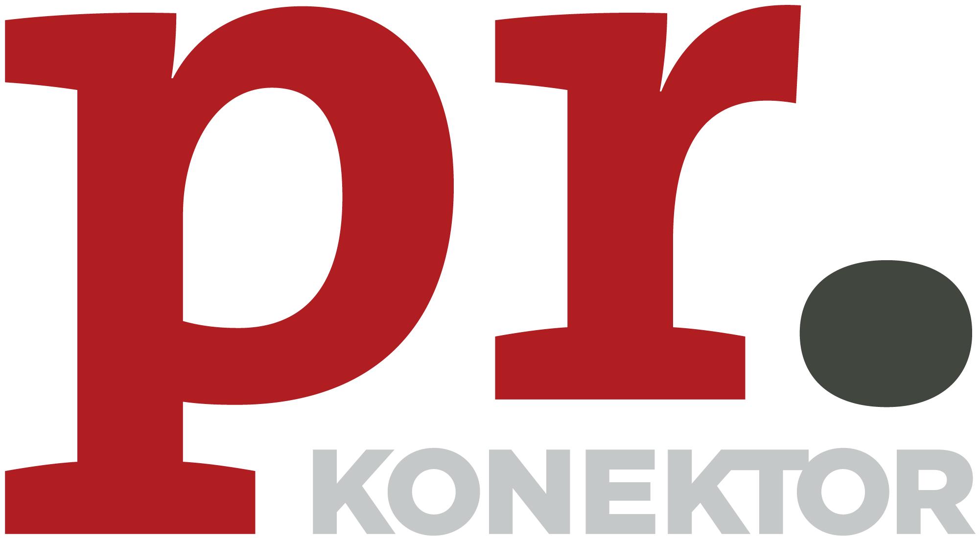PR.Konektor